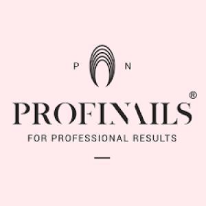 Profinails