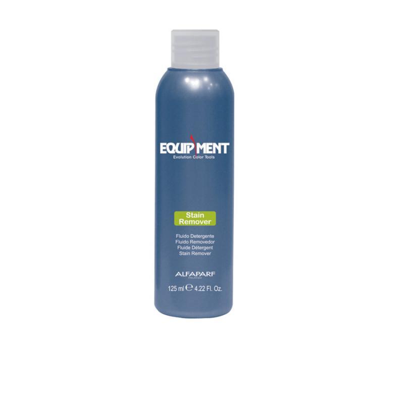 Alfaparf EQ Remover festéklemosó 125 ml