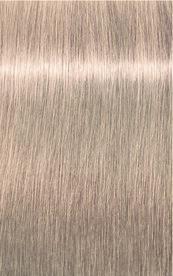 BlondMe hajfesték 60ml W-Írisz
