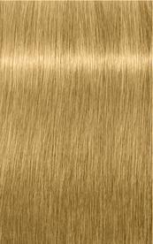 BlondMe hajfesték 60ml W-Karamell