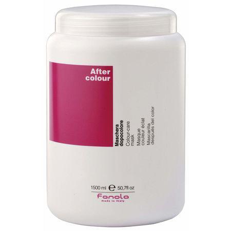 Fanola After Color színvédő pakolás 1500ml