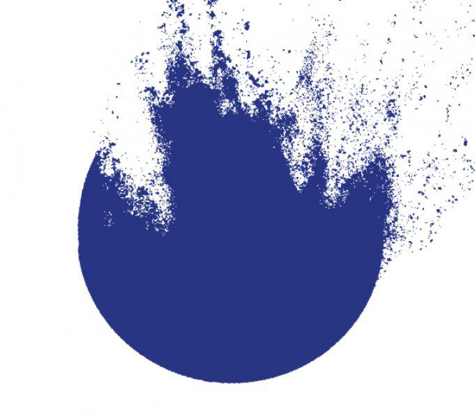 Fanola No Yellow PPD mentes hajszínező toner 100ml kék