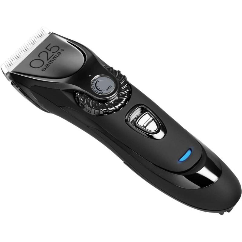 Gamma Piú 025 Plus hajvágógép