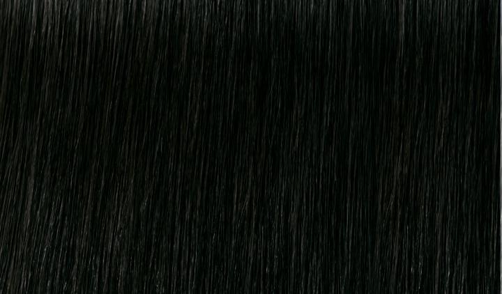 Indola ápoló hajfesték 60ml 3.0