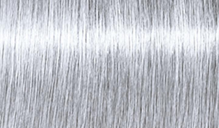 Indola színező hab 200ml Gyöngyházas grafit