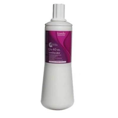 Londa oxidáló 12% 1000ml