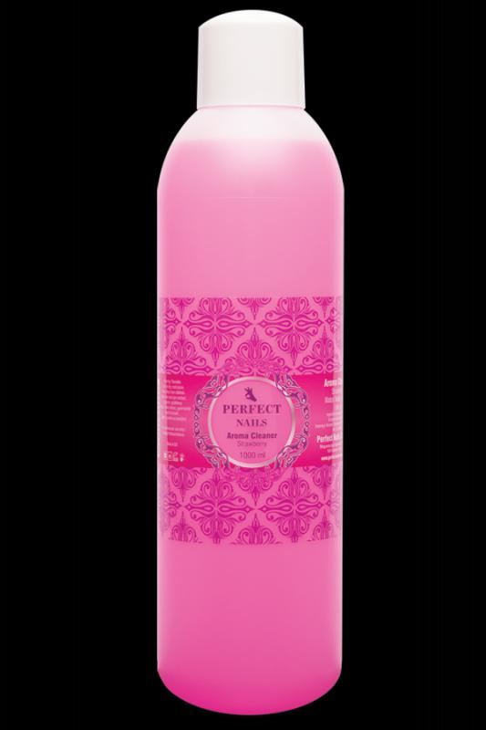 PNSA822 Aroma cleaner Strawberry 1000ml