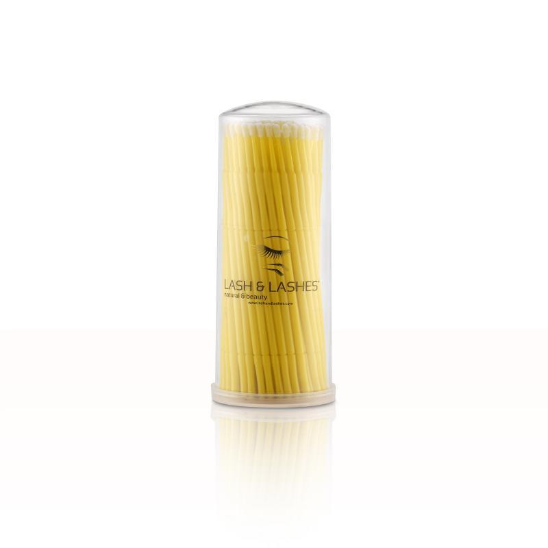 Profinails One Step Gel LED/UV lakkzselé 6gr No.201
