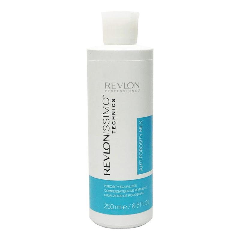 Revlon Anti Porosity Milk-porozitás kiegyenlítő 250ml
