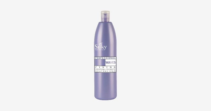 Silky Ondulate dauer fixáló 1000ml