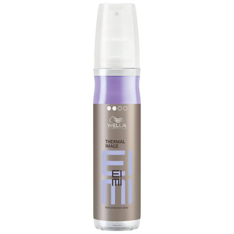 Wella EIMI Thermal Imige hővédő spray 150ml