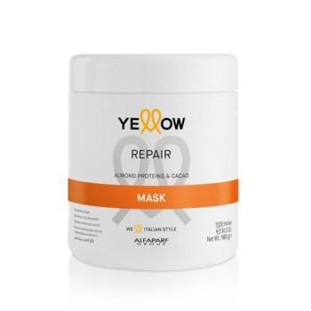 Yellow Repair Reparative maszk 1000ml