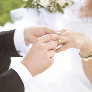 Esküvői ajánlat