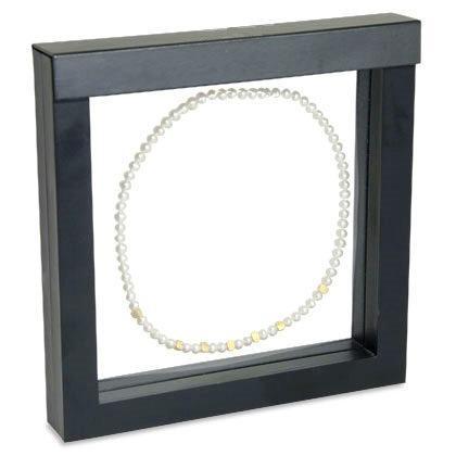 Frame collier díszdoboz