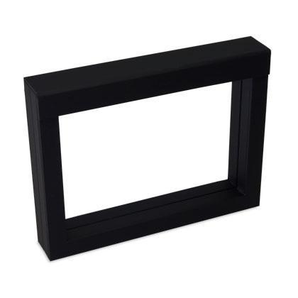 Frame díszdoboz 17 x 12 cm-es