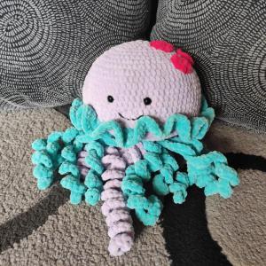 Kézműves textil termékek