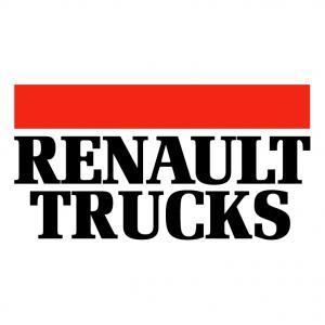 Renault logós termékek