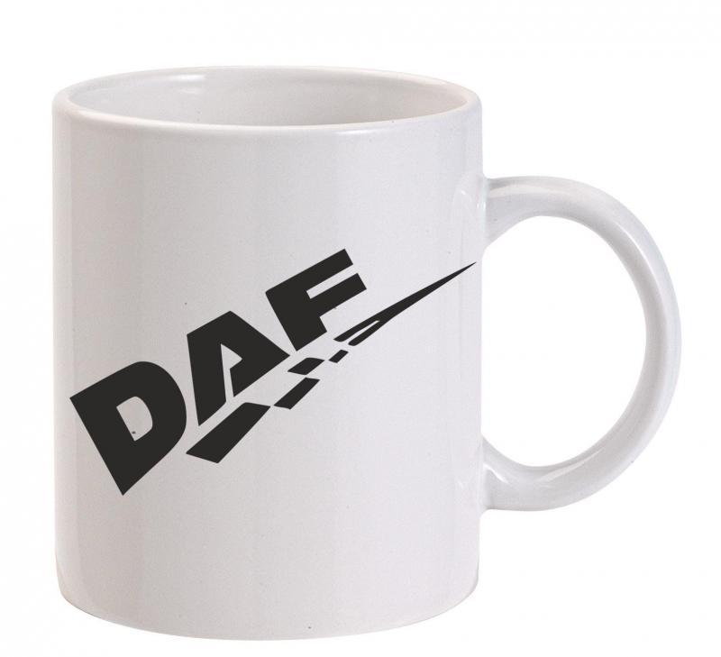 DAF bögre 2.