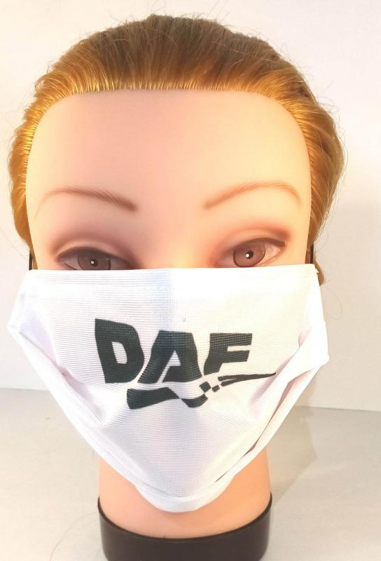 DAF kimosható maszk 2.