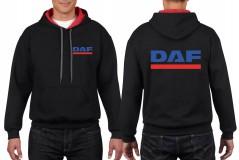Daf pulóver (unisex)