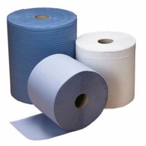 Ipari Papírtörlők