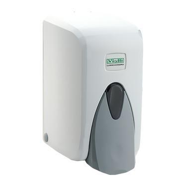 Folyékony szappan adagoló S5 Vialli