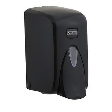 Folyékony szappan adagoló S5 Vialli fekete