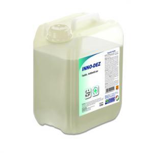 INNO-DEZ felületfertőtlenítő koncentrátum 5 L