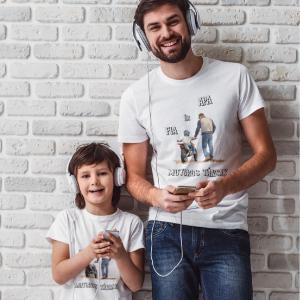 Motoros pólók és ajándéktárgyak