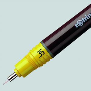 rOtring műszaki tollak