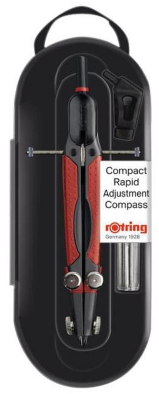 Compact Rapid Adjustment körző