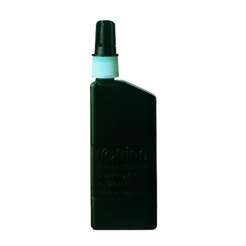 isograph tus 23 ml zöld