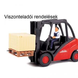 VISZONTELADÓI RENDELÉS