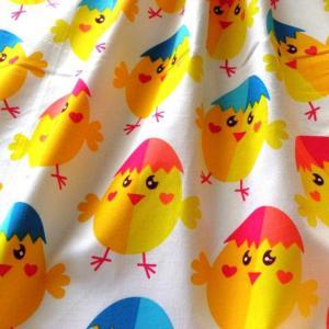 Húsvéti textil