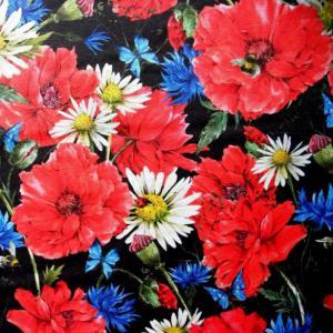 Nyári textil