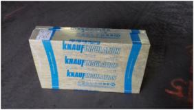 Knauf Insulation MPN