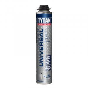 Tytan Universal ragasztóhab