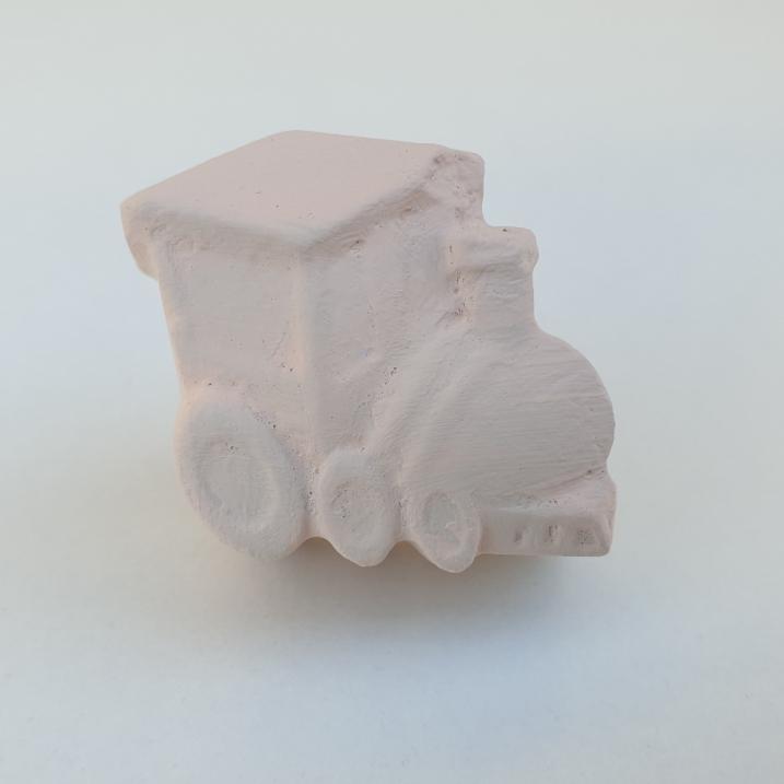Vonat fogantyú