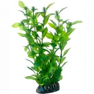 Műnövények