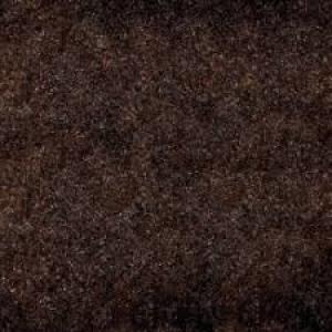 REPTILAND NATURAL HUMUS - TERMÉSZETES TALAJKEVERÉK - 10 L