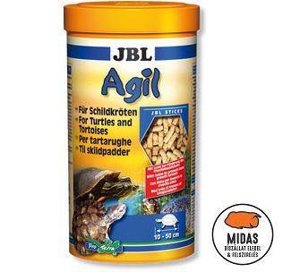 JBL AGIL - 1000  ML