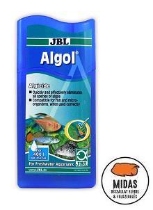 JBL ALGOL - 100 ML