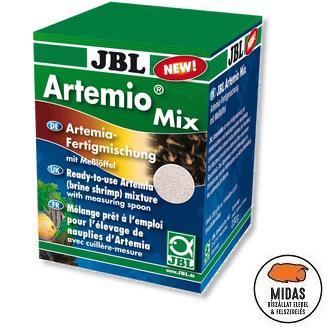 JBL ARTEMIOMIX - 200 ML