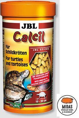 JBL CALCIL - 250 ML