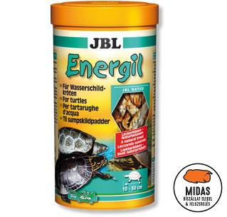 JBL ENERGIL - 1000 ML