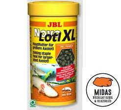 "JBL NOVOLOTL ""XL"" - 250 ML"