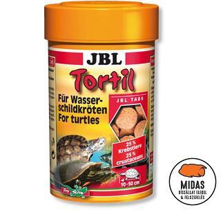 JBL TORTIL - 100 ML