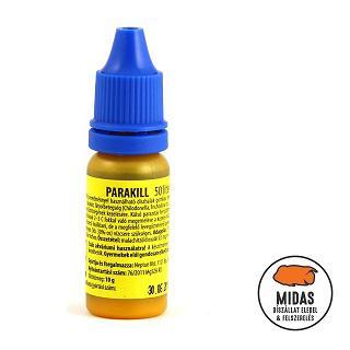 PARAKILL 50L-RE