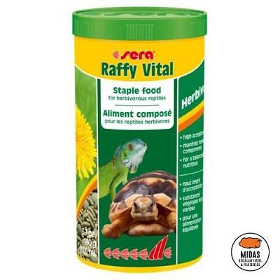 SERA RAFFY VITAL - 1000 ML