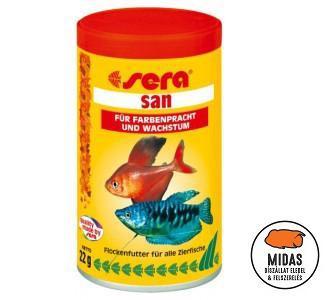 SERA SAN - 100ML